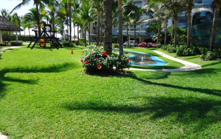 Foto de departamento en venta en  nonumber, playa diamante, acapulco de ju?rez, guerrero, 1344325 No. 13