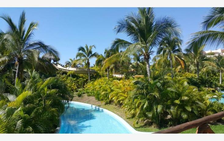 Foto de departamento en venta en  nonumber, playa diamante, acapulco de ju?rez, guerrero, 1724878 No. 02