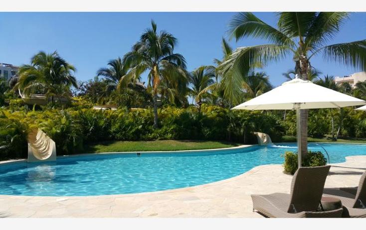 Foto de departamento en venta en  nonumber, playa diamante, acapulco de ju?rez, guerrero, 1724878 No. 03