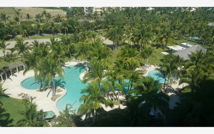Foto de departamento en venta en  nonumber, playa diamante, acapulco de ju?rez, guerrero, 1724878 No. 07