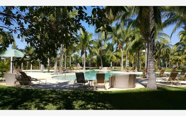 Foto de departamento en venta en  nonumber, playa diamante, acapulco de ju?rez, guerrero, 1724878 No. 09