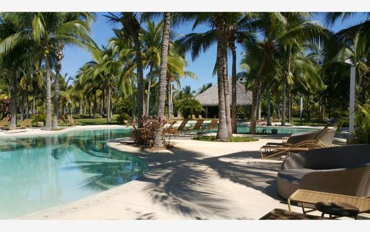 Foto de departamento en venta en  nonumber, playa diamante, acapulco de ju?rez, guerrero, 1724878 No. 11
