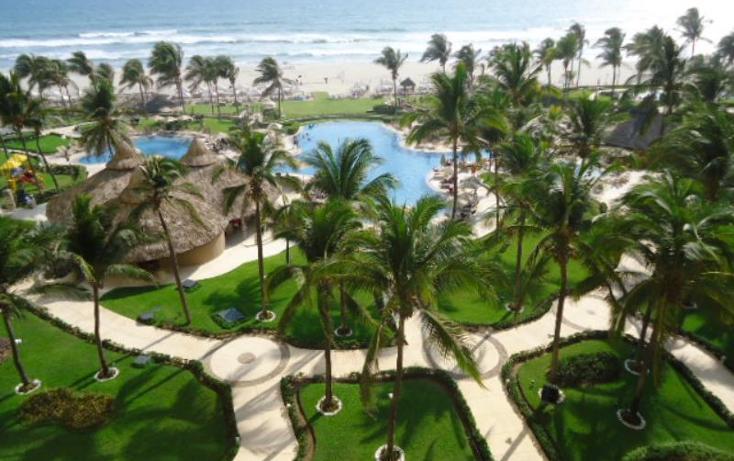 Foto de departamento en venta en  nonumber, playa diamante, acapulco de juárez, guerrero, 856795 No. 01