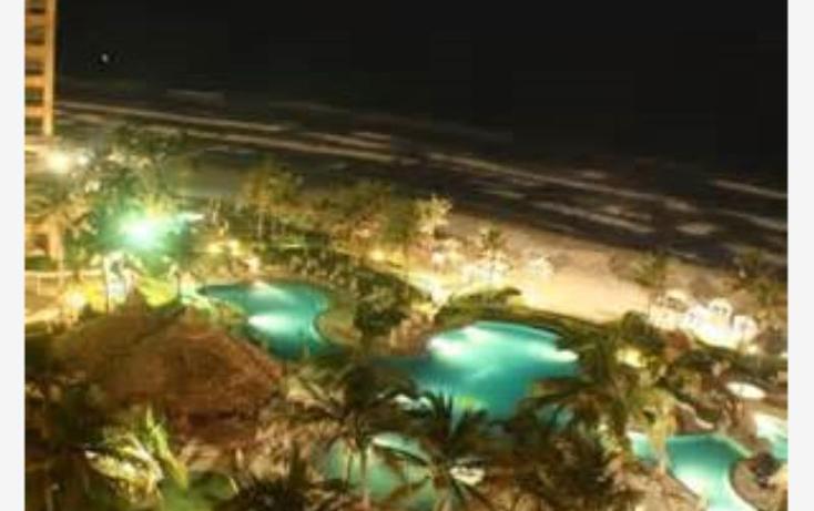 Foto de departamento en venta en  nonumber, playa diamante, acapulco de juárez, guerrero, 856795 No. 02