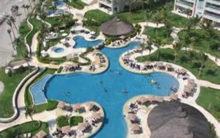 Foto de departamento en venta en  nonumber, playa diamante, acapulco de juárez, guerrero, 856795 No. 03
