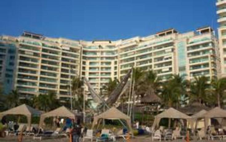 Foto de departamento en venta en  nonumber, playa diamante, acapulco de juárez, guerrero, 856795 No. 04