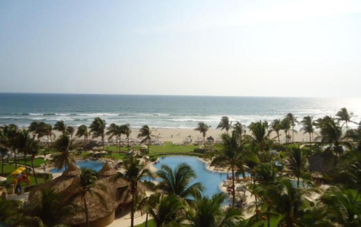 Foto de departamento en venta en  nonumber, playa diamante, acapulco de juárez, guerrero, 856795 No. 05