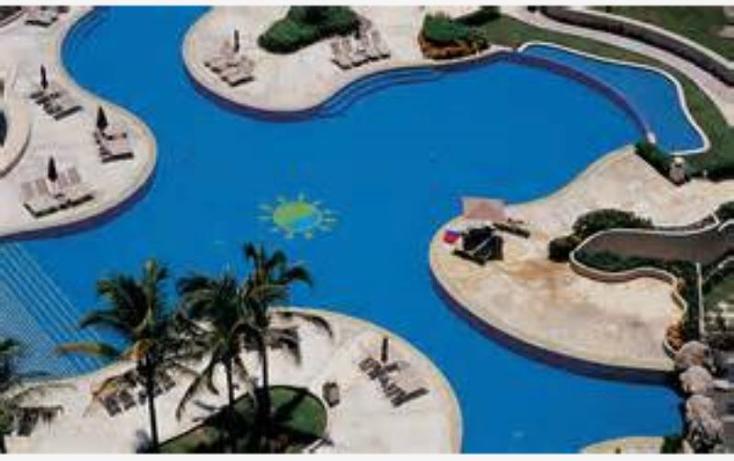 Foto de departamento en venta en  nonumber, playa diamante, acapulco de juárez, guerrero, 856795 No. 08