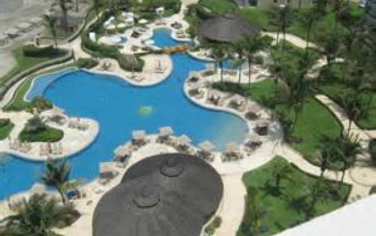 Foto de departamento en venta en  nonumber, playa diamante, acapulco de juárez, guerrero, 856795 No. 09