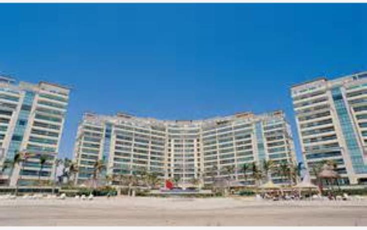 Foto de departamento en venta en  nonumber, playa diamante, acapulco de juárez, guerrero, 856795 No. 11