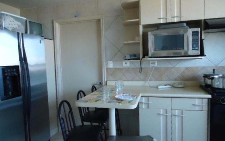 Foto de departamento en venta en  nonumber, playa diamante, acapulco de juárez, guerrero, 856795 No. 16