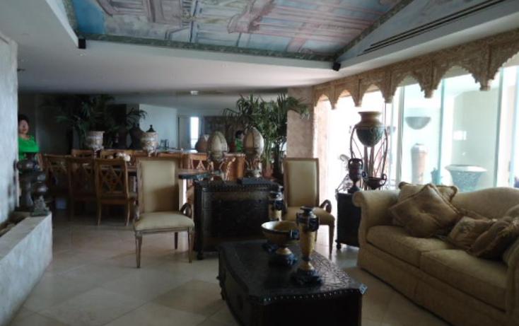 Foto de departamento en venta en  nonumber, playa diamante, acapulco de juárez, guerrero, 856795 No. 22