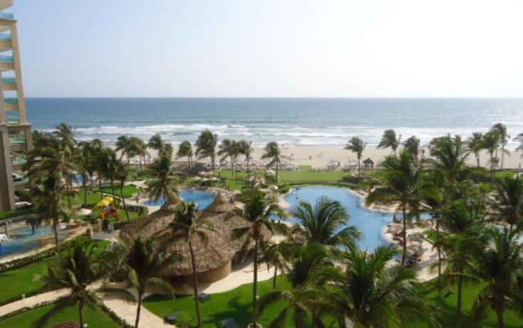 Foto de departamento en venta en  nonumber, playa diamante, acapulco de juárez, guerrero, 856795 No. 23