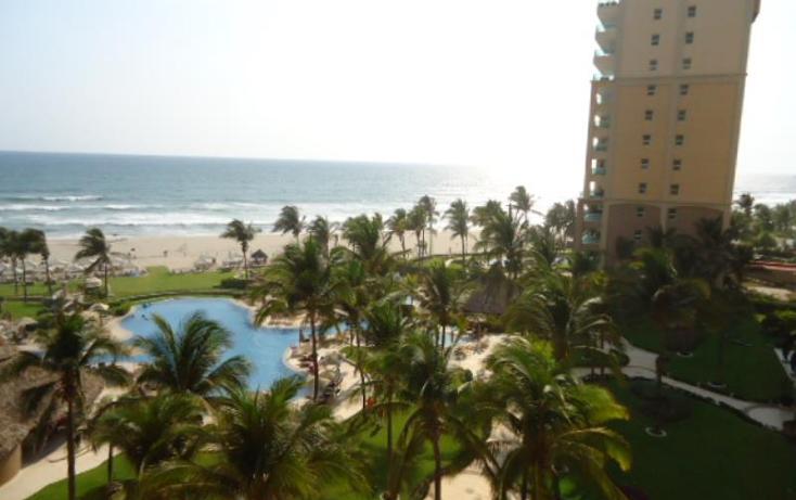 Foto de departamento en venta en  nonumber, playa diamante, acapulco de juárez, guerrero, 856795 No. 24
