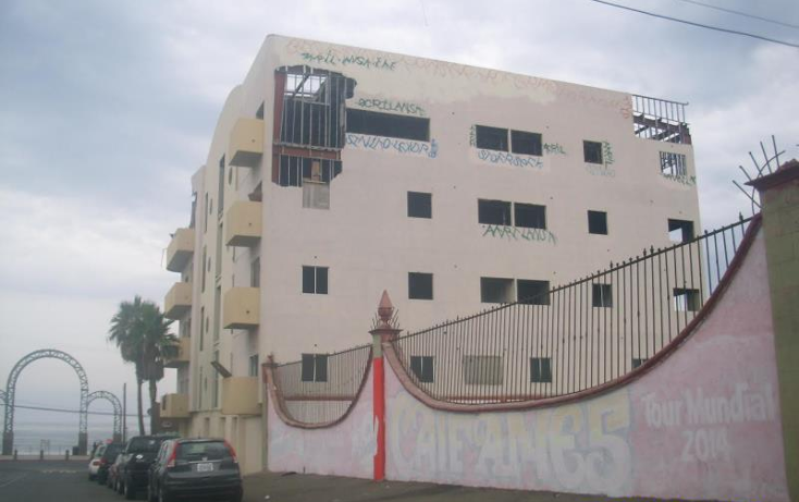Foto de edificio en venta en  nonumber, playas de tijuana sección playas coronado, tijuana, baja california, 1031191 No. 04