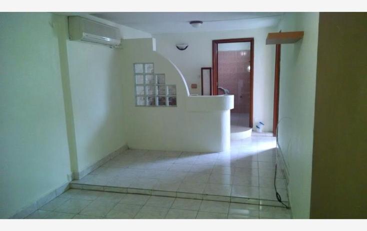 Foto de departamento en renta en  nonumber, plaza villahermosa, centro, tabasco, 2031340 No. 01