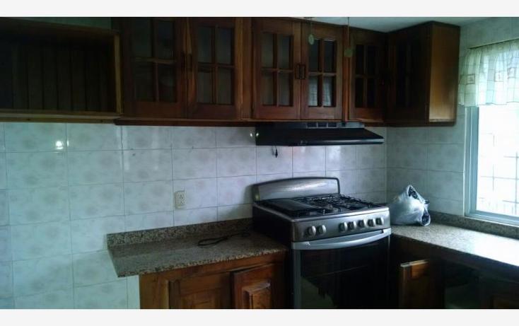 Foto de departamento en renta en  nonumber, plaza villahermosa, centro, tabasco, 2031340 No. 02