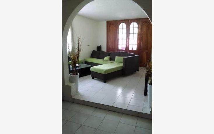 Foto de departamento en renta en  nonumber, plaza villahermosa, centro, tabasco, 2031340 No. 03
