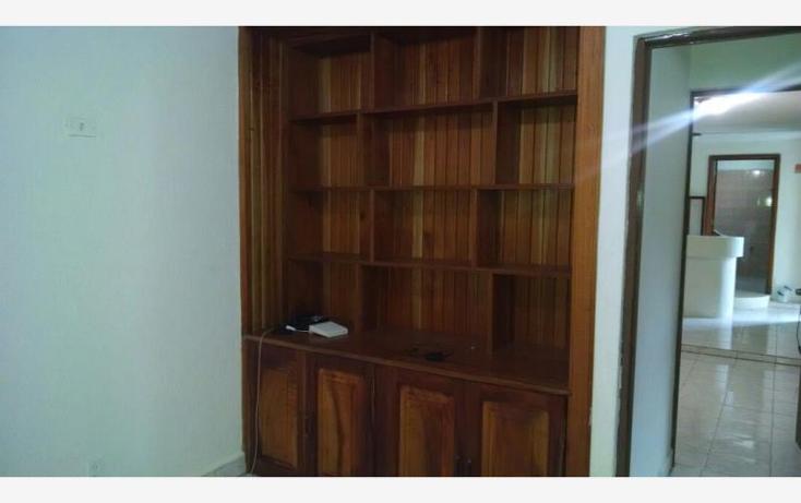 Foto de departamento en renta en  nonumber, plaza villahermosa, centro, tabasco, 2031340 No. 04