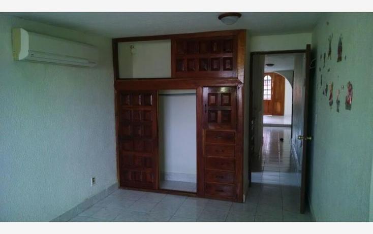 Foto de departamento en renta en  nonumber, plaza villahermosa, centro, tabasco, 2031340 No. 05