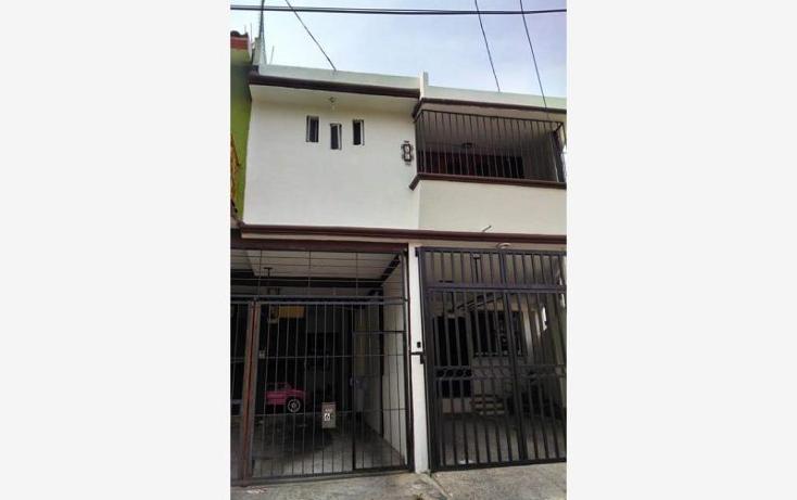 Foto de departamento en renta en  nonumber, plaza villahermosa, centro, tabasco, 2031340 No. 06