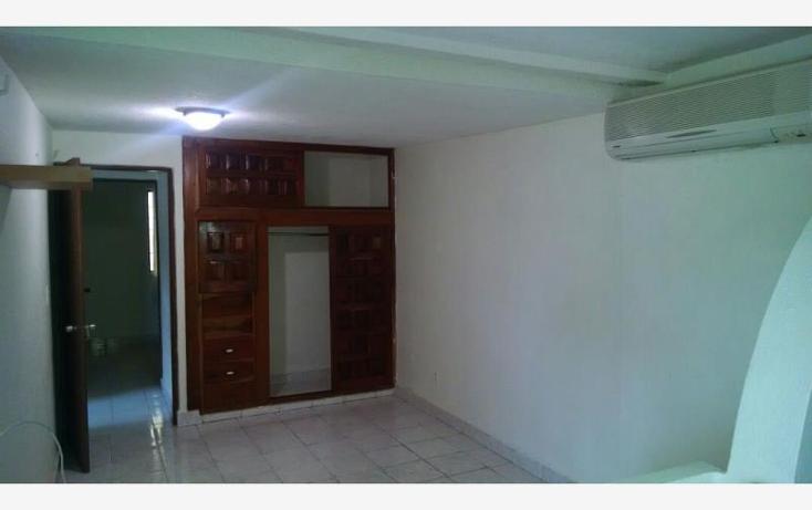 Foto de departamento en renta en  nonumber, plaza villahermosa, centro, tabasco, 2031340 No. 07