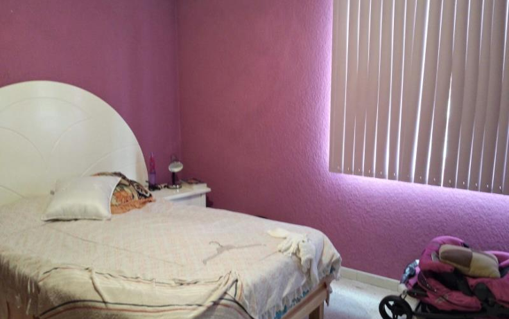 Foto de casa en venta en  nonumber, plazas amalucan, puebla, puebla, 1605132 No. 15