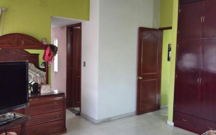 Foto de casa en venta en  nonumber, plazas amalucan, puebla, puebla, 1605132 No. 19