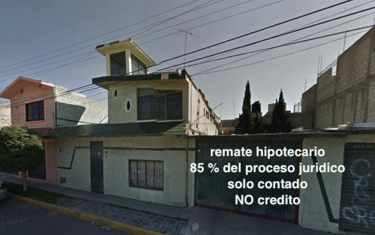 Foto de casa en venta en  nonumber, plutarco elias calles, pabellón de arteaga, aguascalientes, 973377 No. 04