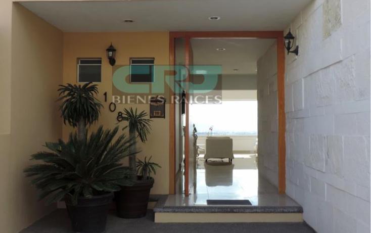Foto de casa en venta en  nonumber, porta fontana, le?n, guanajuato, 1629350 No. 04