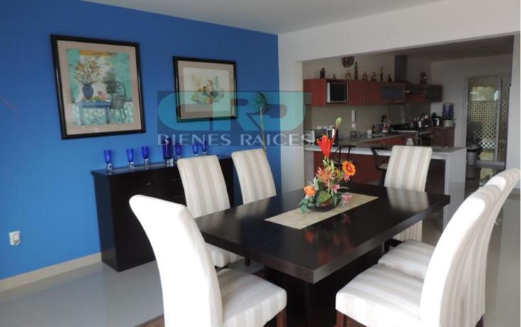 Foto de casa en venta en  nonumber, porta fontana, le?n, guanajuato, 1629350 No. 15