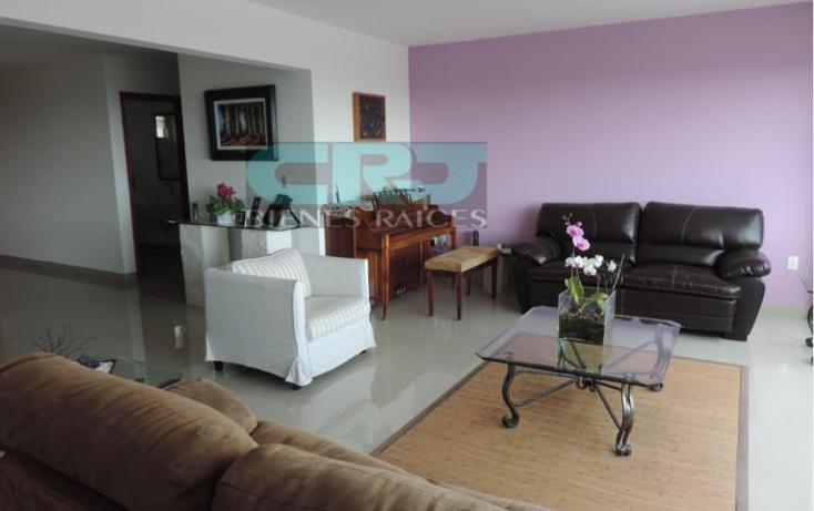 Foto de casa en venta en  nonumber, porta fontana, le?n, guanajuato, 1629350 No. 20