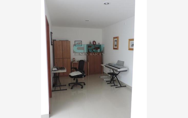Foto de casa en venta en  nonumber, porta fontana, le?n, guanajuato, 1629350 No. 23