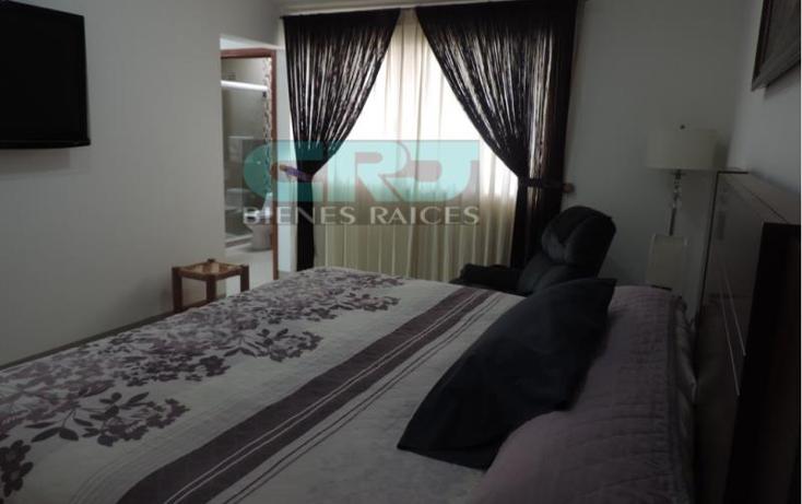 Foto de casa en venta en  nonumber, porta fontana, le?n, guanajuato, 1629350 No. 25