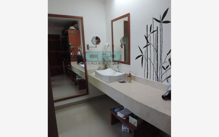 Foto de casa en venta en  nonumber, porta fontana, le?n, guanajuato, 1629350 No. 38