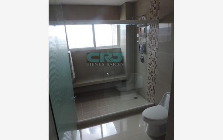 Foto de casa en venta en  nonumber, porta fontana, le?n, guanajuato, 1629350 No. 39