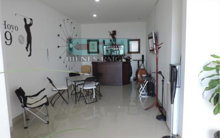 Foto de casa en venta en  nonumber, porta fontana, le?n, guanajuato, 1629350 No. 47