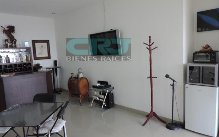 Foto de casa en venta en  nonumber, porta fontana, le?n, guanajuato, 1629350 No. 48