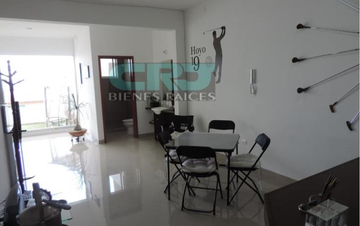 Foto de casa en venta en  nonumber, porta fontana, le?n, guanajuato, 1629350 No. 49