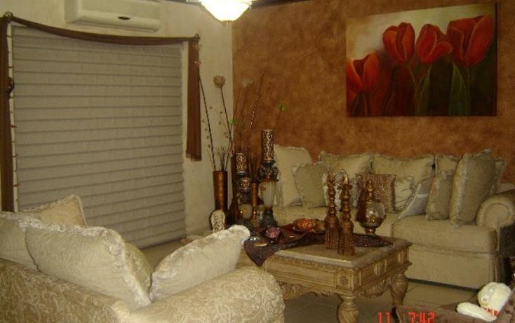 Foto de casa en venta en  nonumber, portales, saltillo, coahuila de zaragoza, 1577036 No. 01