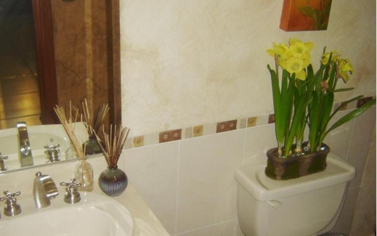 Foto de casa en venta en  nonumber, portales, saltillo, coahuila de zaragoza, 1577036 No. 03