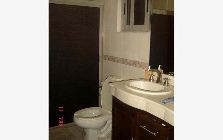 Foto de casa en venta en  nonumber, portales, saltillo, coahuila de zaragoza, 1577036 No. 07
