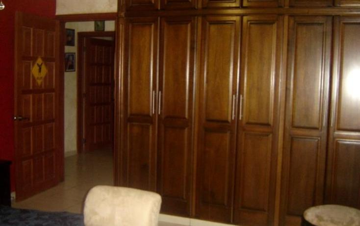 Foto de casa en venta en  nonumber, portales, saltillo, coahuila de zaragoza, 1577036 No. 09