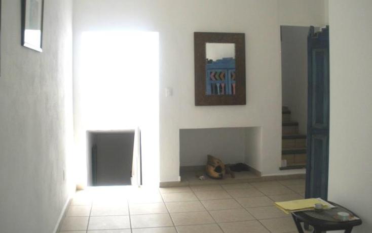 Foto de casa en venta en  nonumber, prados de cuernavaca, cuernavaca, morelos, 1751206 No. 06