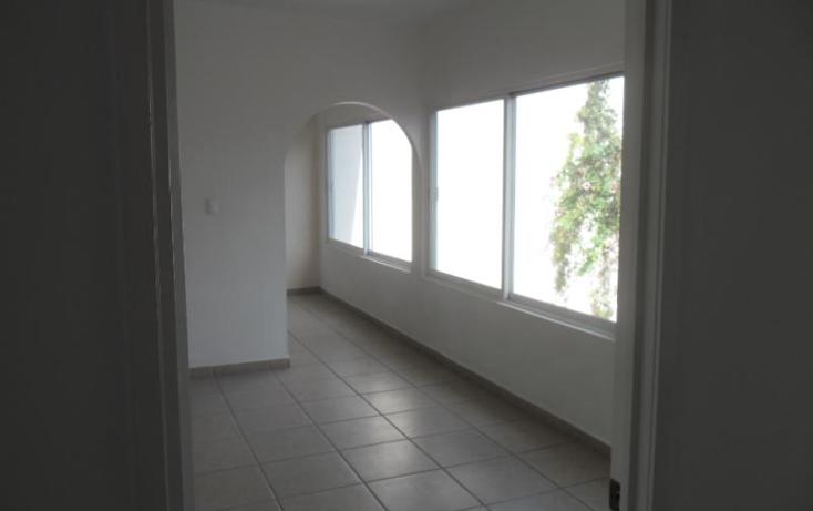 Foto de casa en venta en  nonumber, prados de cuernavaca, cuernavaca, morelos, 1751206 No. 08