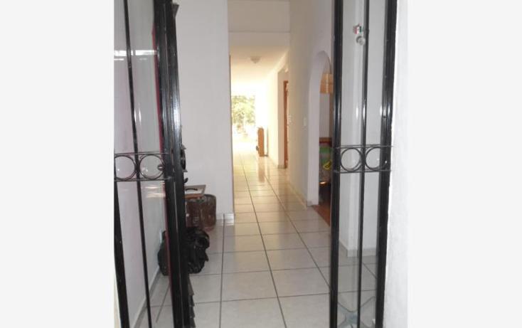 Foto de casa en venta en  nonumber, prados de cuernavaca, cuernavaca, morelos, 1751206 No. 17