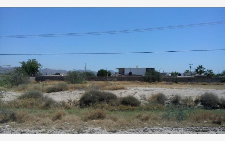 Foto de terreno comercial en venta en  nonumber, privadas del real, hermosillo, sonora, 1901964 No. 01