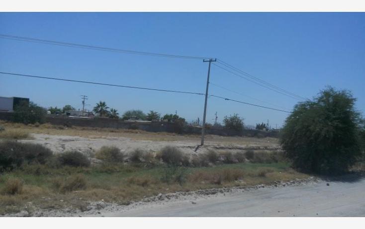 Foto de terreno comercial en venta en  nonumber, privadas del real, hermosillo, sonora, 1901964 No. 02