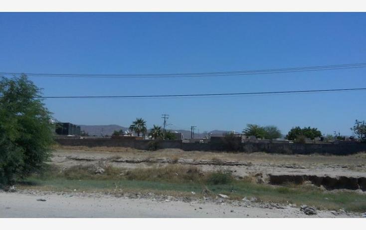 Foto de terreno comercial en venta en  nonumber, privadas del real, hermosillo, sonora, 1901964 No. 04