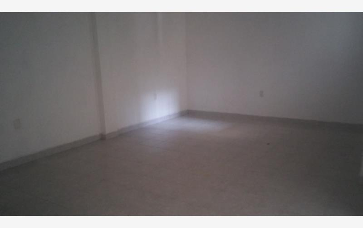 Foto de oficina en renta en  nonumber, progreso, acapulco de juárez, guerrero, 1827094 No. 04
